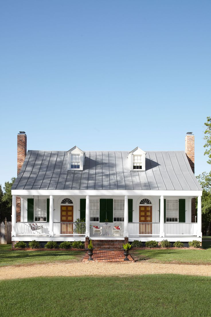 9 Jaw Dropping Home Exterior Makeovers