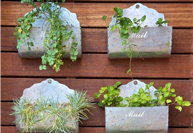 Pinterest  Gardens, Vasos Com Flores Artificiais and Jardim Tropical