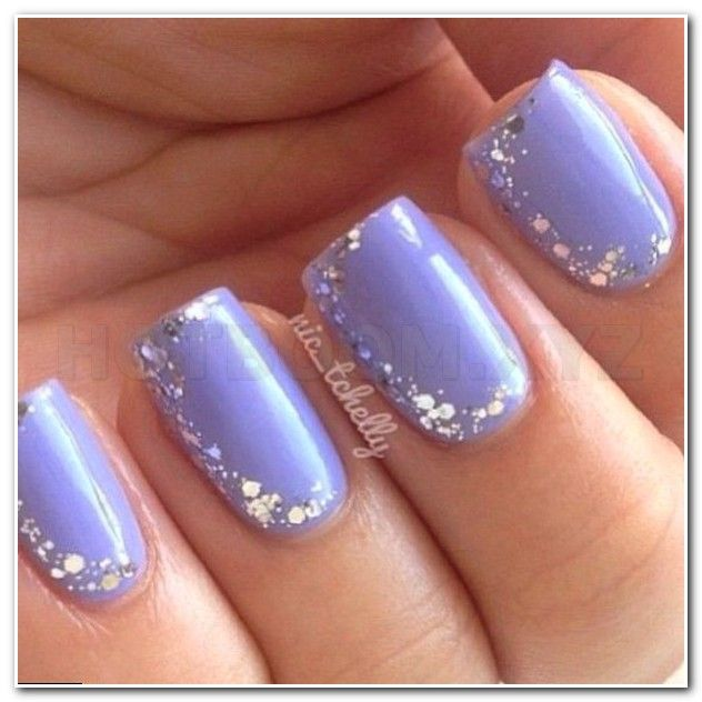 Nail Art In Near Me: 17+ Best Ideas About Mani Pedi Spa On Pinterest