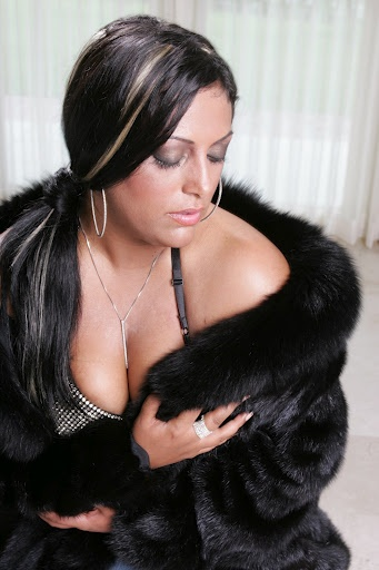 La India - She rocked freestyle back in the day but I think is more known for her salsa!  Her salsa cd's are crazy good!