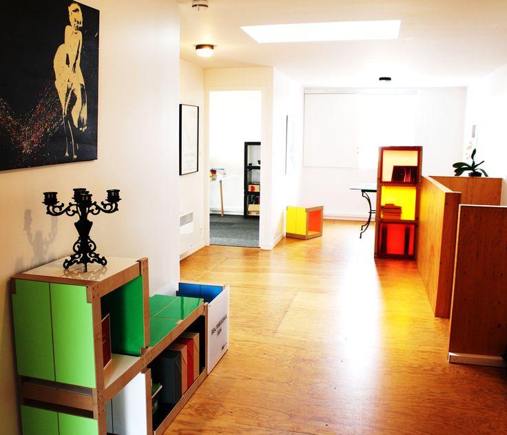 Avec Fabulem, vos #meubles sont uniques, votre intérieur prend vie ! http://buff.ly/1f856qb