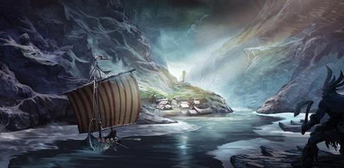 Mentsük meg együtt az elveszett világot a Drakensang Online játékban. Csatlakozz a http://hu.bigpoint.com/jatekok/mmorpg/ #mmo játékok oldalon.   #Jatekok #ingyen itt: http://hu.bigpoint.com