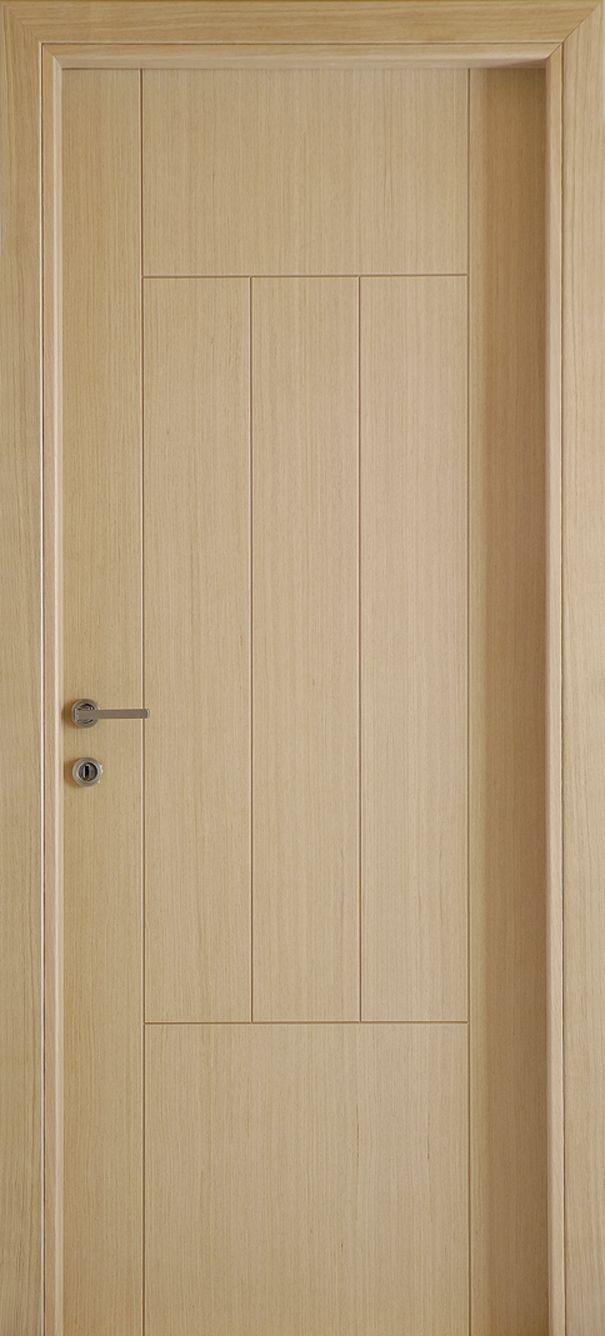Nordico, εσωτερικές πόρτες, πόρτες ασφαλείας