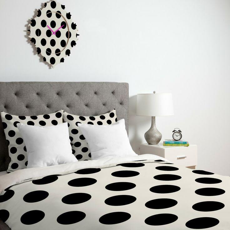 265 best Glamorous Home images on Pinterest   Home decor, House ...