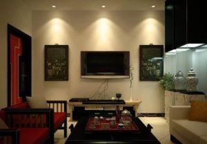 Led Spot Lights For Homes