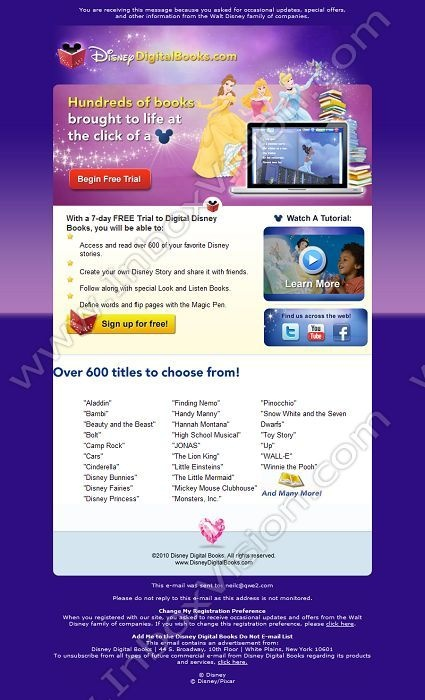 Best Email Design Free Trial Images On   Email