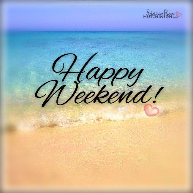 Weekend Quotes: Best 25+ Happy Weekend Meme Ideas On Pinterest