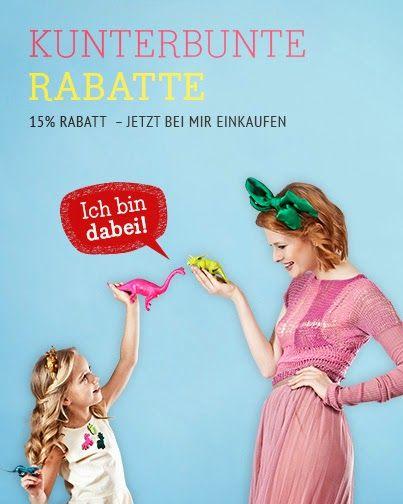 Runars World : Rabattaktion Dawanda Shop