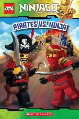 Pinterest the world s catalog of ideas - Ninjago vs ninjago ...