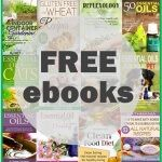 button for sidebar free ebooks