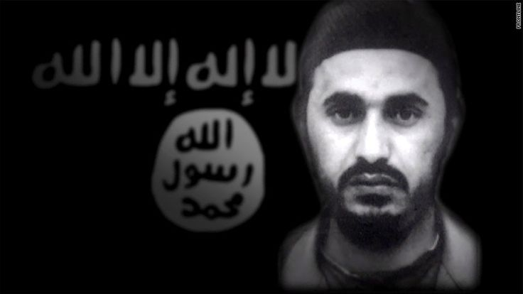 A Tale of Two Presidents' Failures to Stop Terrorists. Proceeding almost chronologically, the documentary details the transformation of Abu Musab al-Zarqawi from thug into jihadi leader, dete…