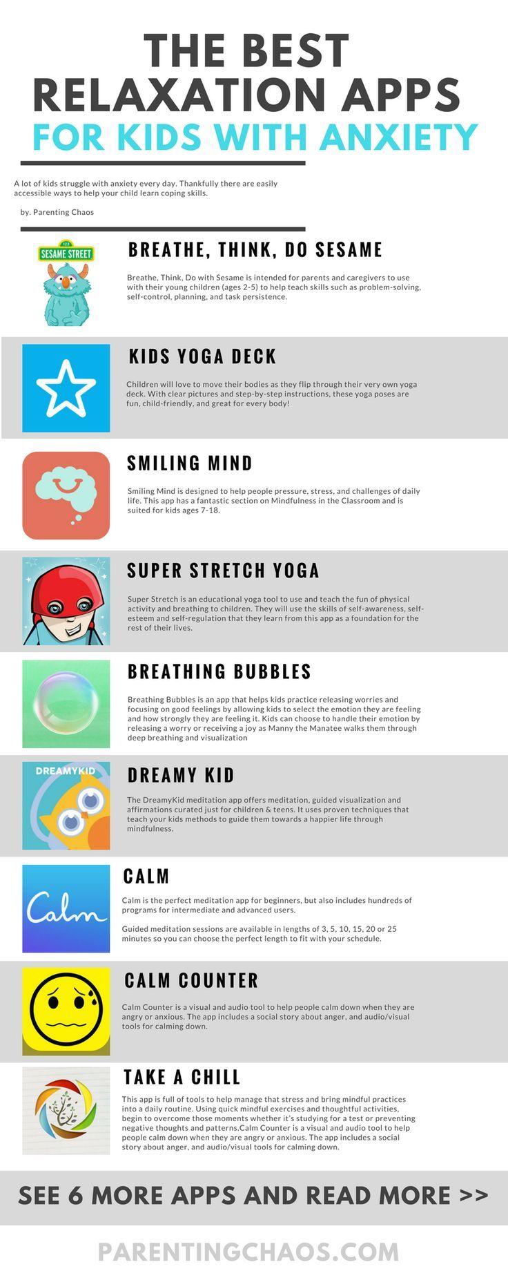 The 25+ best Stress management activities ideas on ...