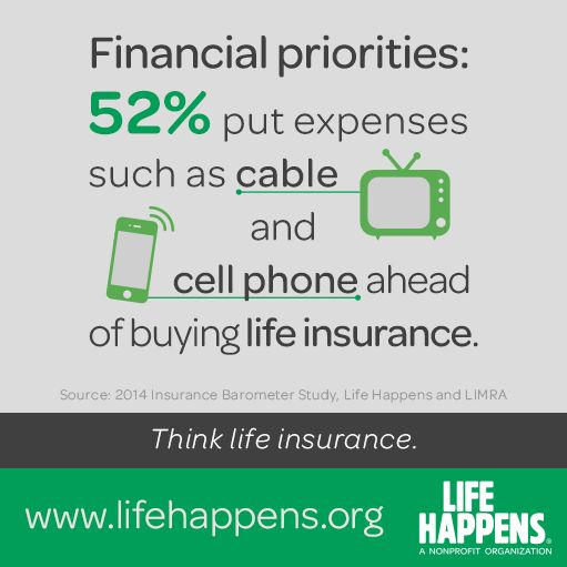 Family Life Insurance Quotes: 264 Best Life Insurance 101 Images On Pinterest