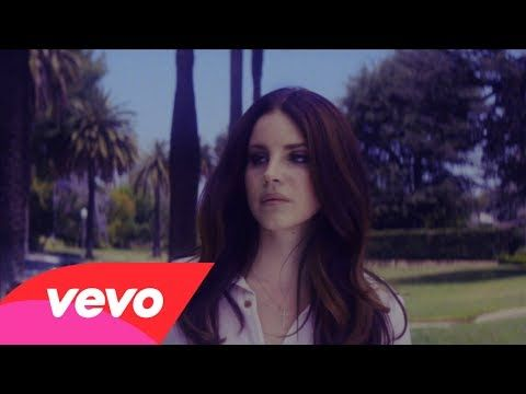 "Lana Del Rey - ""Shades of Cool"" Video Premiere. - Listen here --> http://beats4la.com/lana-del-rey-shades-cool-video-premiere/"