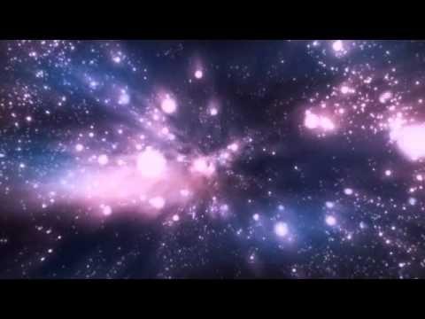 A beautiful meditation...  Deepak Chopra's Secrets of Meditation, Your Meditation Domain - YouTube