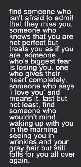 Quotes About Waking Up Next To The One You Love,About.Quotes ...