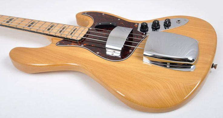 27 best images about products i love on pinterest guitars for sale vintage guitars and blue. Black Bedroom Furniture Sets. Home Design Ideas