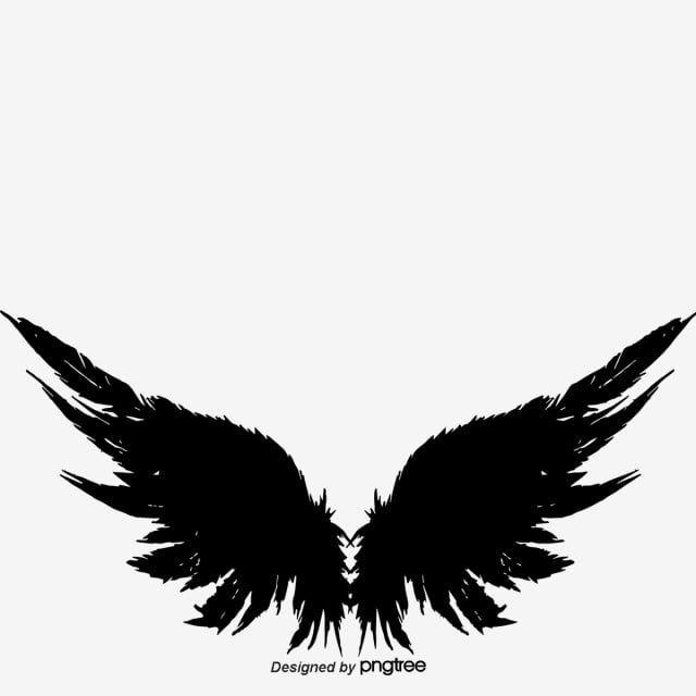 37+ Dark wings ideas in 2021