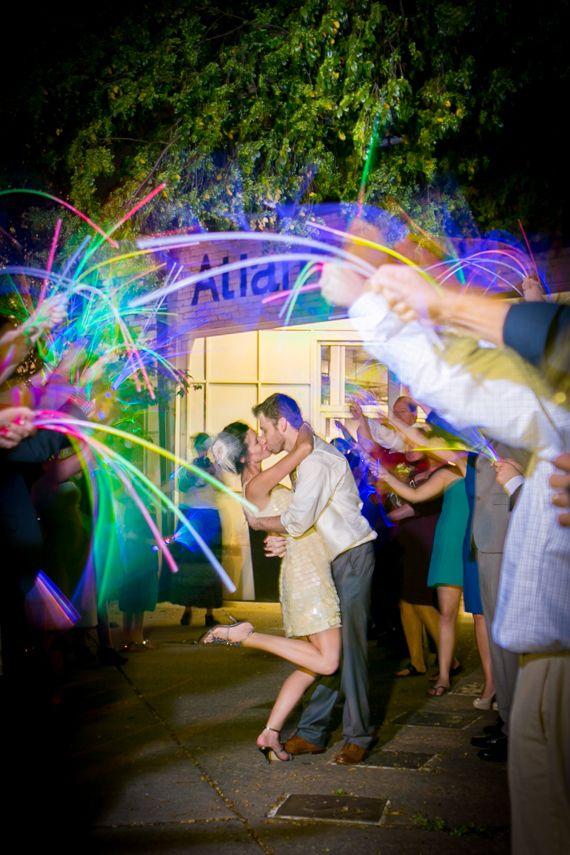 The 25 best Wedding reception alternatives ideas on Pinterest