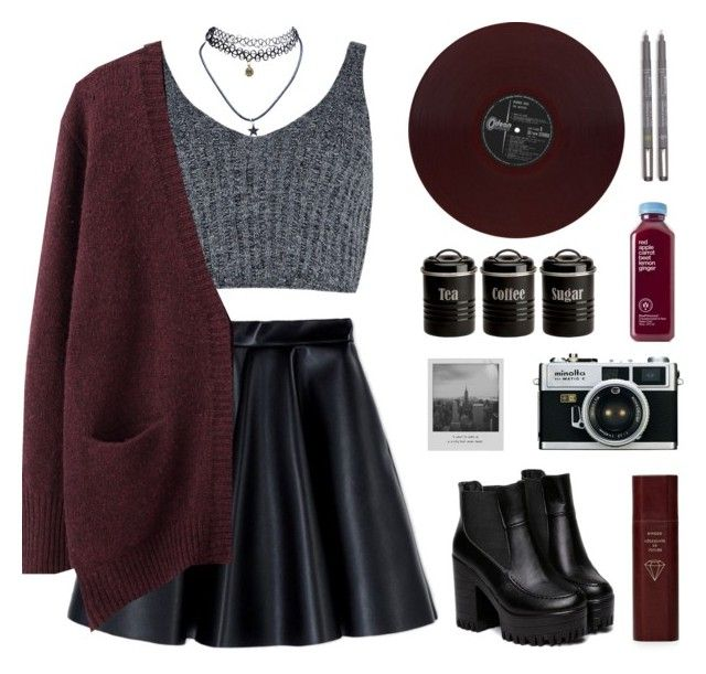 """""""O9.29.15 