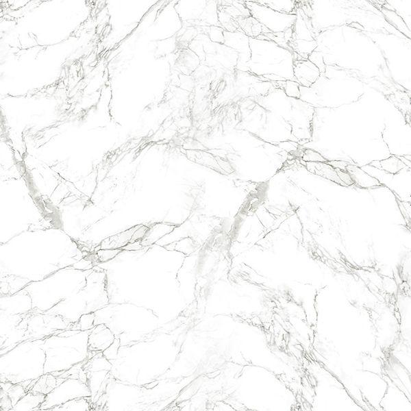 Marble seamless texture | Wood texture seamless, Seamless ...
