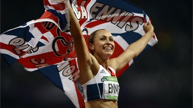 Heavy Medal: Tipping Our Cap To Team GB