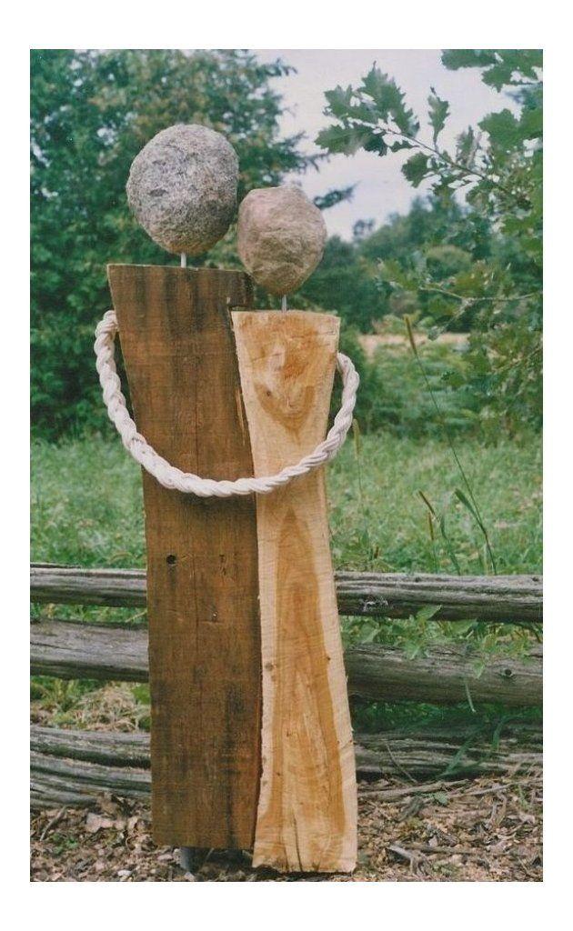 Dekoration Kommode Dekoration Kommode Flur Dekoration Esszimmer Dekoration Januar Dekoration Silber Dekoration G Garden Crafts Diy Garden Art Crafts Garden Art