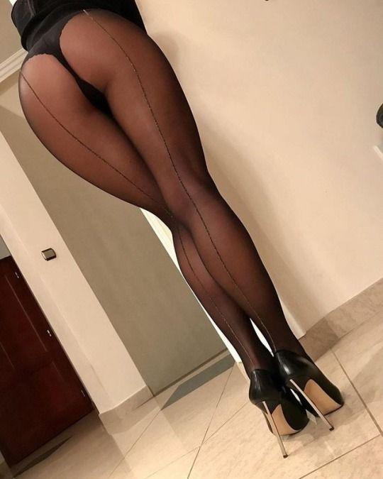 Make girl strip sex vid