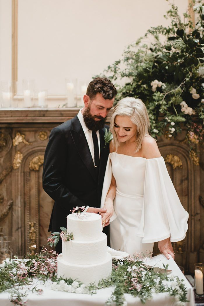 small intimate weddings southern california%0A Extravagantly Lush Alexandria Ballrooms Wedding in Downtown Los Angeles