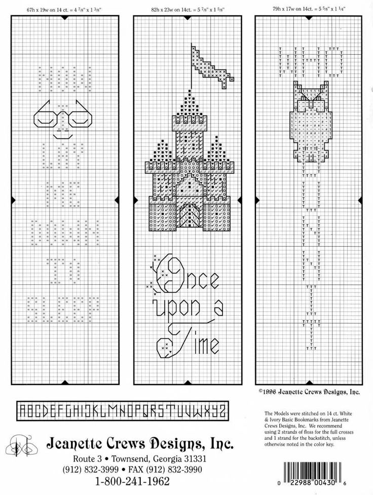 once upon a time bookmark: Cross Stitch Bookmarks, Crossstitcher Bookmark, Bookmark Cross, Pattern, Bookmarks4 Jpg 810 1 076, Cross Stitch, Bookmarks Cross Stitch, Bookmarks4 Jpg 810 1076, Cross Stitch Castle