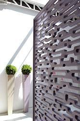 les 51 meilleures images propos de cloison modulaire sur. Black Bedroom Furniture Sets. Home Design Ideas