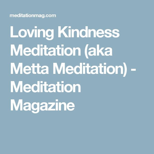 speeches on meditation Why guided meditation in the classroom using these meditations with children  is not the same as reading stories to them reading is passive children do.