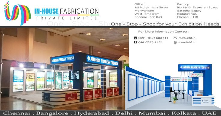D Exhibition In Chennai : Best ideas about exhibition stall design on pinterest