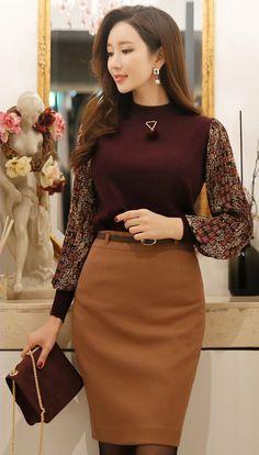 Al fashion Women's Belts - http://amzn.to/2id8d5j