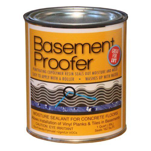 best 25+ floor sealants ideas on pinterest | pallet tool, concrete