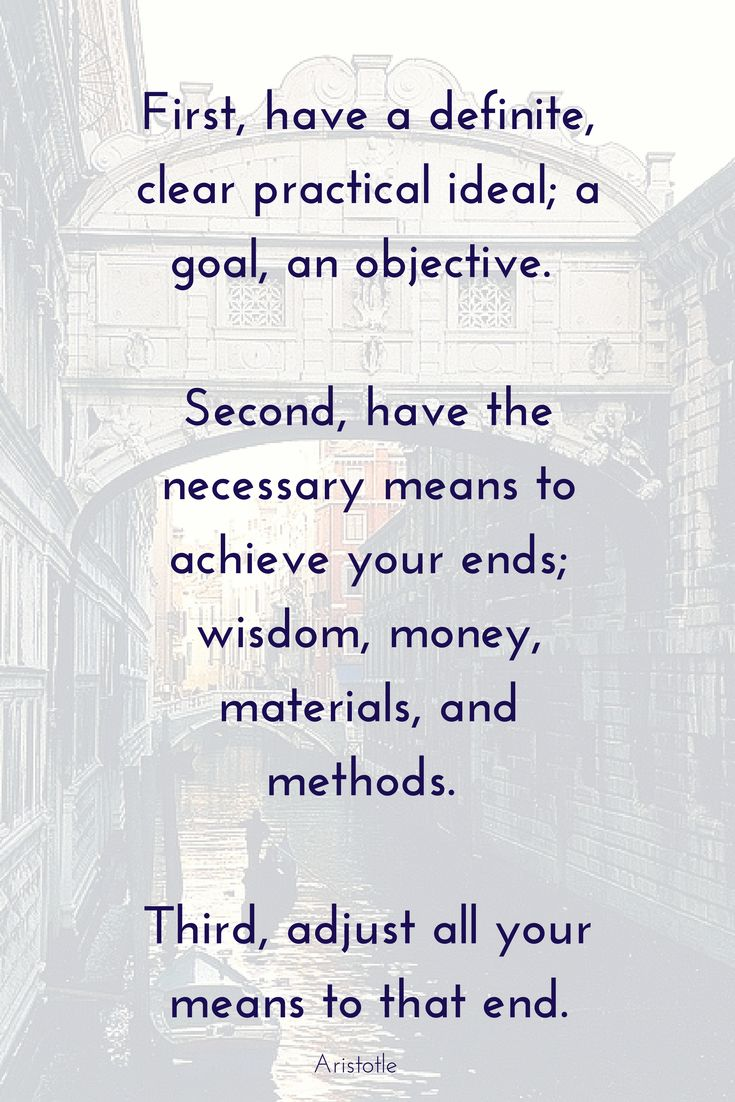 Steps Of Success Quotes: Quotes About Steps To Success. QuotesGram