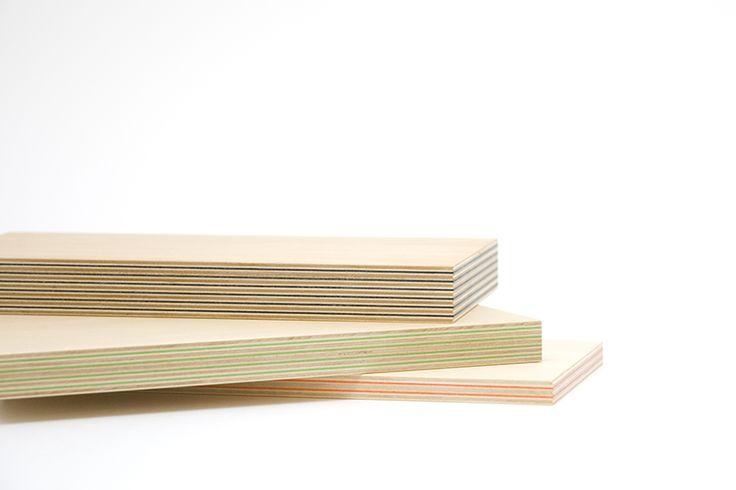 http://www.drill-design.com/DD/wp-content/uploads/2012/10/t4_Paper-Wood11.jpg