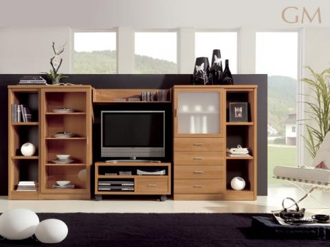 270 best images about tv room on pinterest mesas for Vajillero modular comedor diseno moderno