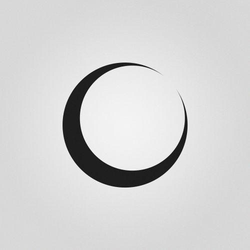 eclipse m pinterest tatuajes tatuaje del sistema solar y eclipse de sol. Black Bedroom Furniture Sets. Home Design Ideas