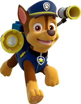 paw patrol chase | Rescue the Kittens!