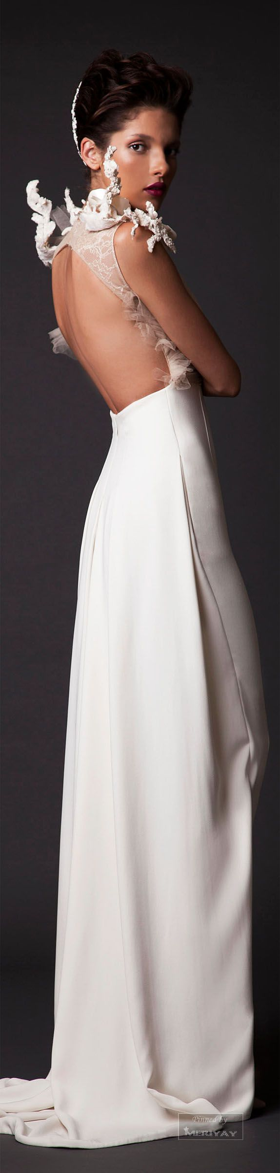 Yoruba traditional wedding decorations november 2018  best krikor jabotian images on Pinterest  Krikor jabotian