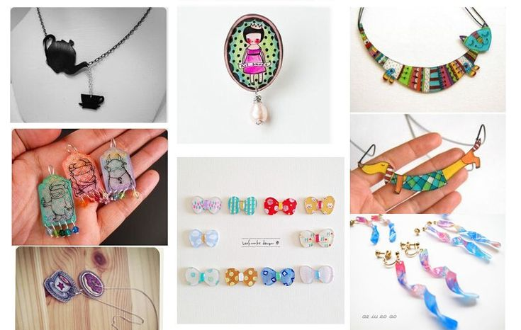 72 Best Stuff To Buy Images On Pinterest