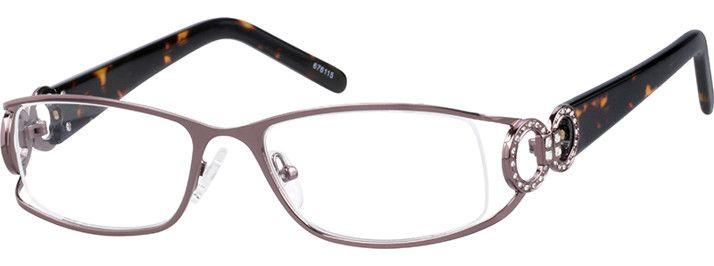 13 best Zenni eye glasses images on Pinterest | Glasses, Eye glasses ...