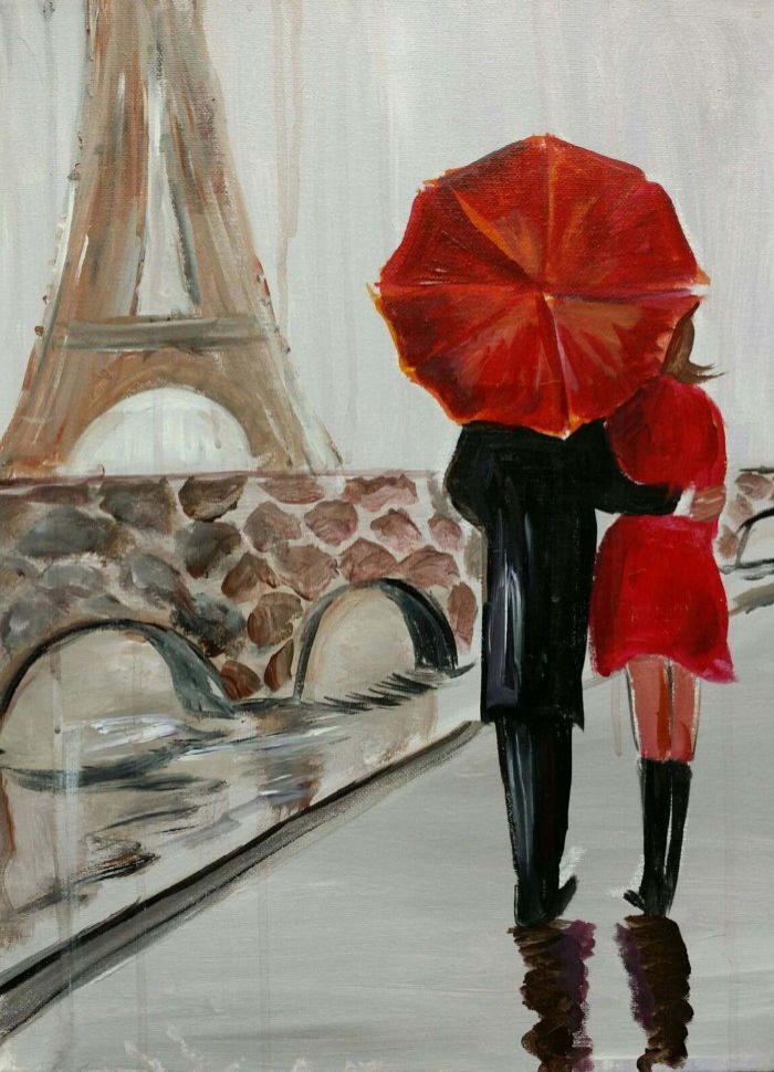 59 Best The Art Sherpa Cinnamon Cooney Images On