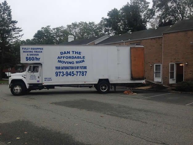 Moving Companies Dover New Jersey 07801 , 07801 New Jersey Dover Moving Companies , 07801 New Jersey Dover Moving Companies Moving Companies Dover New Jersey 07801 , 07801 New Jersey Dover Moving Companies , 07801 New Jersey Dover Moving Companies