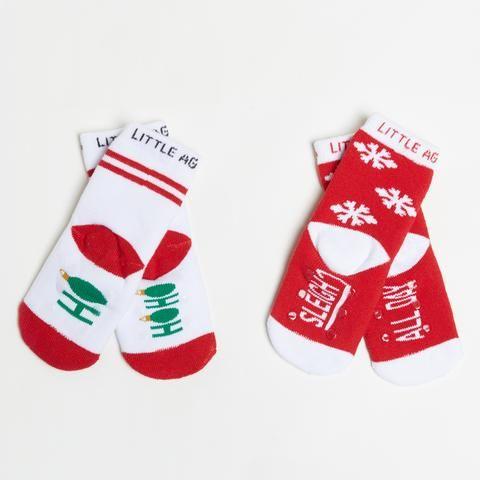 Arthur George Socks   Fun Mens, Womens, Kids Socks by Rob Kardashian