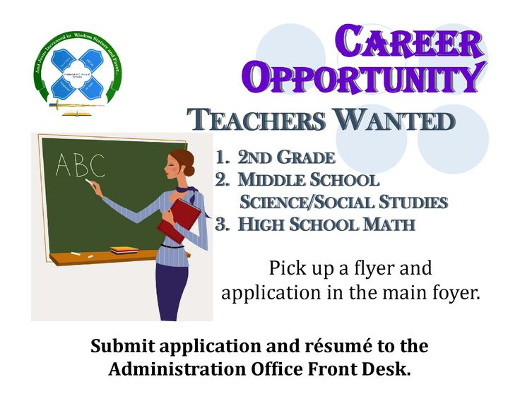 Best 25 Crenshaw high school ideas that you will like on – Middle School Math Teacher Job Description