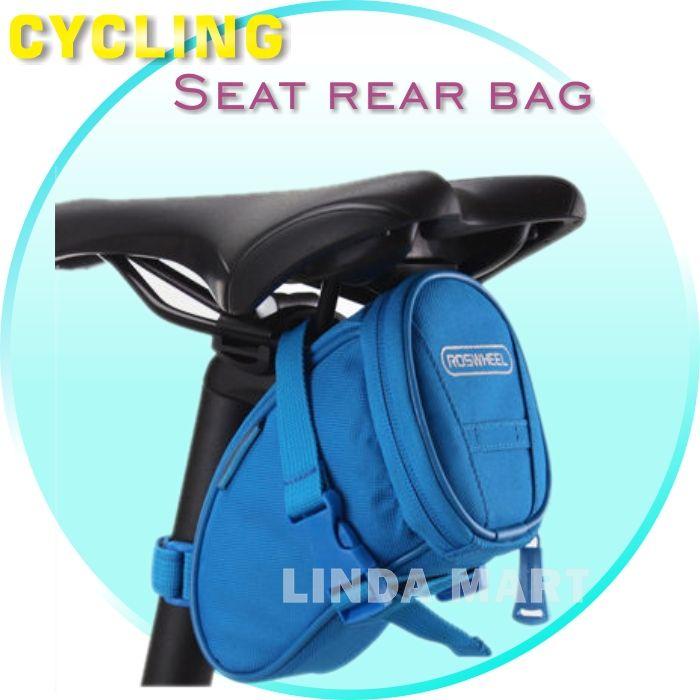 Купить товарRoswheel седло сиденья езда на велосипеде езда мешок для велосипедов 13656 в категории Велосипедные корзинына AliExpress. ROSWHEEL Bicycle Cycling Frame Pannier Bag for Riding Bikes 12655US $ 5.90/pieceROSWHEEL Cycling Mobile Phone Bag for Bi