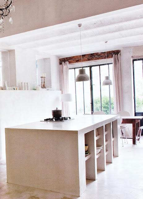 Keukens Zweeds Design : Meer dan 1000 afbeeldingen over keuken diy op Pinterest