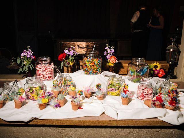 Dustin And Elyssa S Wedding In Tucson Arizona In 2020 Wedding Hors D Oeuvres Arizona Wedding Wedding Food